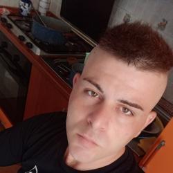 Giuseppe92