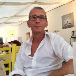 Francescolnt