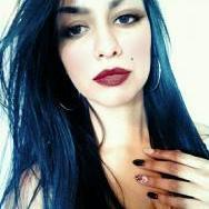 Valentinabella
