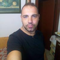 Antonio8621