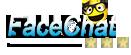 FACECHAT | COMMUNITY